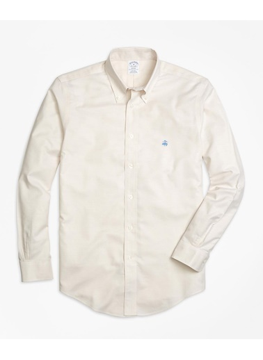 Brooks Brothers Gömlek Ten